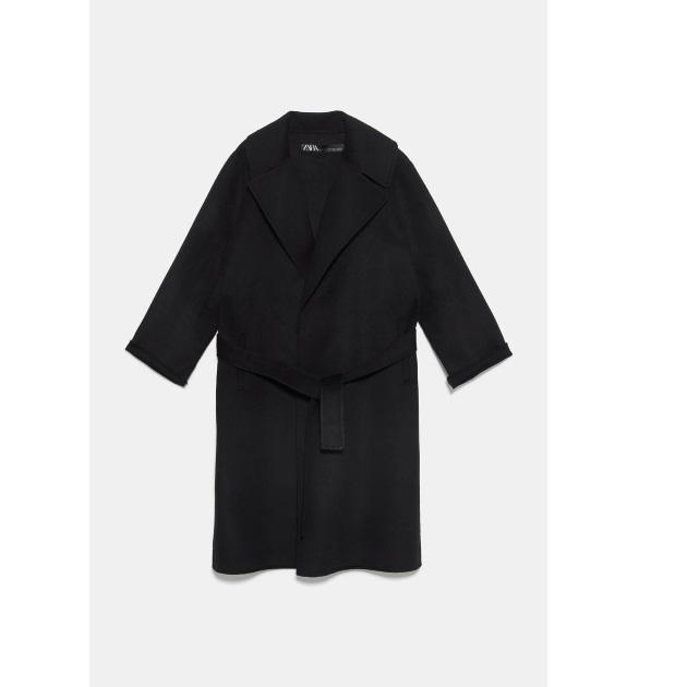 Παλτό Zara | tlife.gr