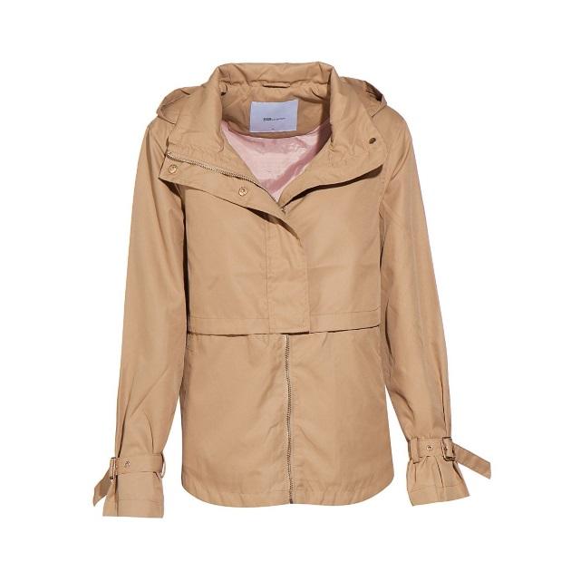 Jacket BSB   tlife.gr