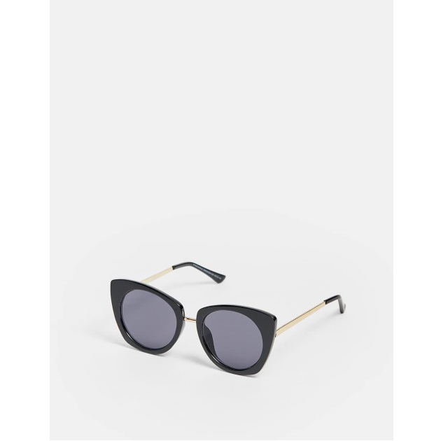 Γυαλιά Stradivarius | tlife.gr