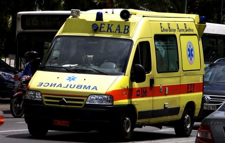 Τραγωδία στη Βοιωτία! Νεκρά δύο παιδιά 3,5 και 4,5 ετών που έπεσαν σε βόθρο   tlife.gr