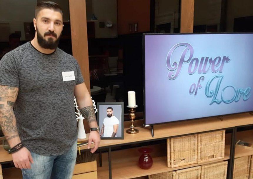 Power of Love: Το όλο νόημα μήνυμα του Παύλου Παπαδόπουλου μετά την αποχώρησή του! | tlife.gr