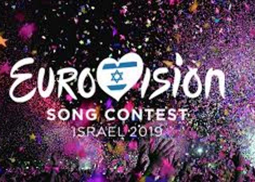 Eurovision 2019: Οι S!sters θα εκπροσωπήσουν την Γερμανία στον φετινό Διαγωνισμό Τραγουδιού!   tlife.gr
