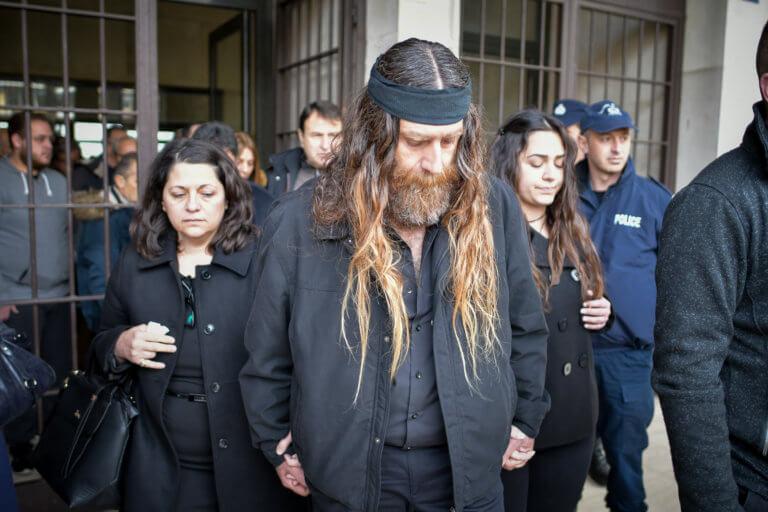 Στο… εδώλιο του κατηγορουμένου ο Ανδρέας Γιακουμάκης! | tlife.gr