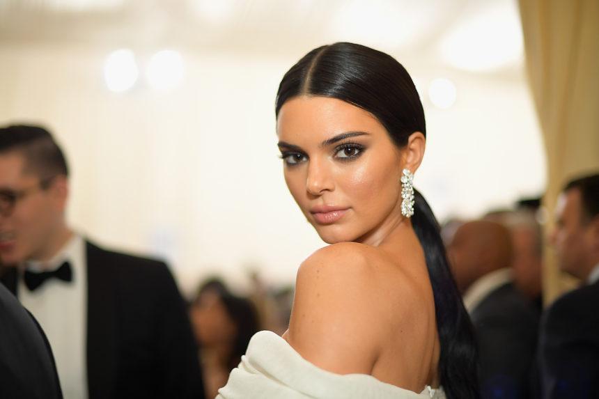 Η Kendall Jenner θέλει την beauty συμβουλή σου για κάτι που έχεις σκεφτεί πολλές φορές! | tlife.gr