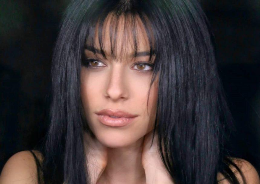 Η Ειρήνη Στεριανού κουρεύτηκε ξανά – Δες το νέο της look!   tlife.gr