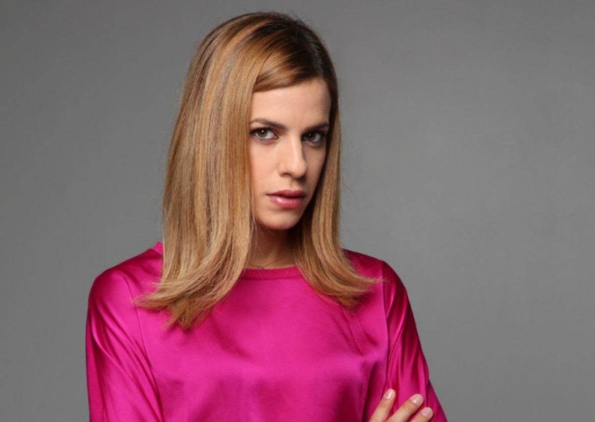 Αλεξάνδρα Ταβουλάρη: Μιλάει για τη σχέση με την αδελφή της που αποκάλυψε ότι είναι gay! | tlife.gr