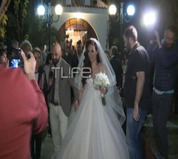 Έγινε πατέρας o Υπάτιος Πατμάνογλου! Η σύζυγός του γέννησε ένα υγιέστατο κοριτσάκι!   tlife.gr