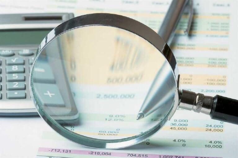 ΑΑΔΕ: Αδιανόητα «λαβράκια» φοροδιαφυγής! Η αναλυτική λίστα με τα εκατοντάδες εκατ. ευρώ | tlife.gr