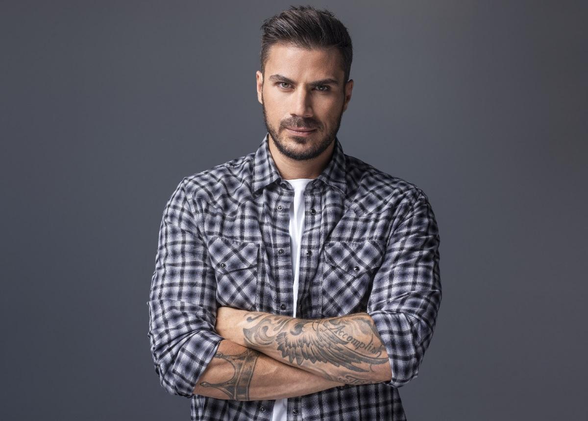 Ο Άκης Πετρετζίκης έσπασε ρεκόρ στο ελληνικό Instagram – Το δημόσιο «ευχαριστώ» του!   tlife.gr