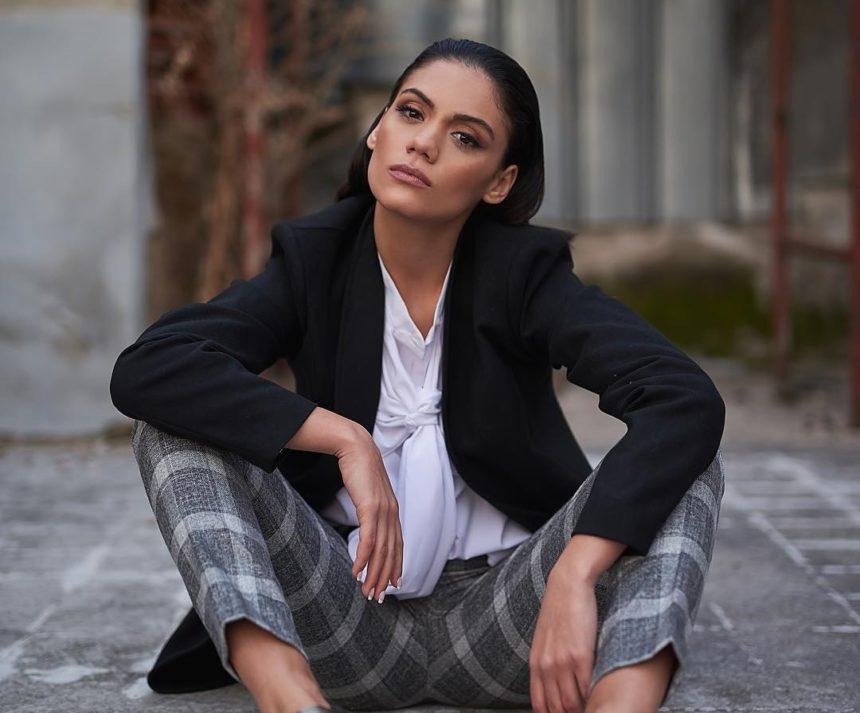 Άννα Αμανατίδου: «Ανάμεσα σε μια κατσαρίδα και την Ερμίδου, η κατσαριδούλα είναι πιο όμορφη»! Video | tlife.gr