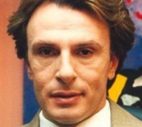 Πέθανε ξαφνικά ο ηθοποιός Αριστοτέλης Αποσκίτης | tlife.gr