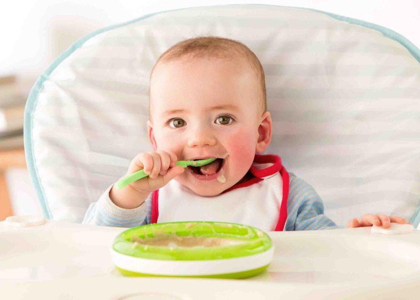 First foods: 10 +1 τροφές που δεν πρέπει να δίνεις σε ένα βρέφος κάτω του ενός έτους   tlife.gr