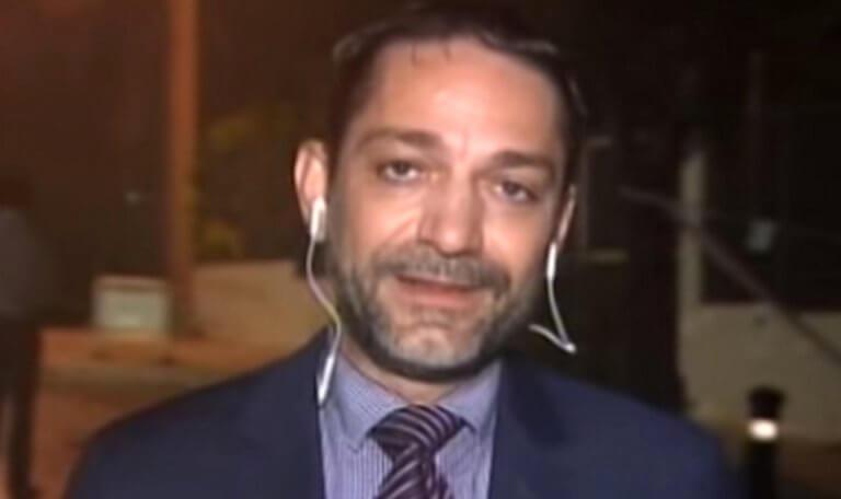 Καταδικάστηκε ο Παύλος Πολάκης – Δικαίωση μετά θάνατον για τον δημοσιογράφο Βασίλη Μπεσκένη | tlife.gr