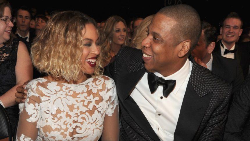 Η Beyonce και ο Jay-Z δίνουν δωρεάν εισιτήρια για τις συναυλίες τους υπό έναν… όρο!   tlife.gr
