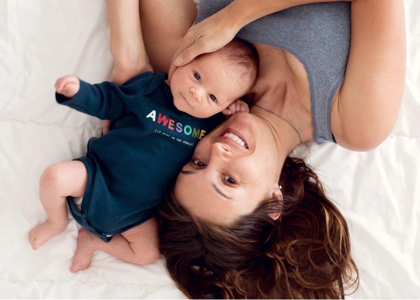 Breastfeeding mom: Τα μυστικά της διατροφής στην διάρκεια του μητρικού θηλασμού (Part II) | tlife.gr