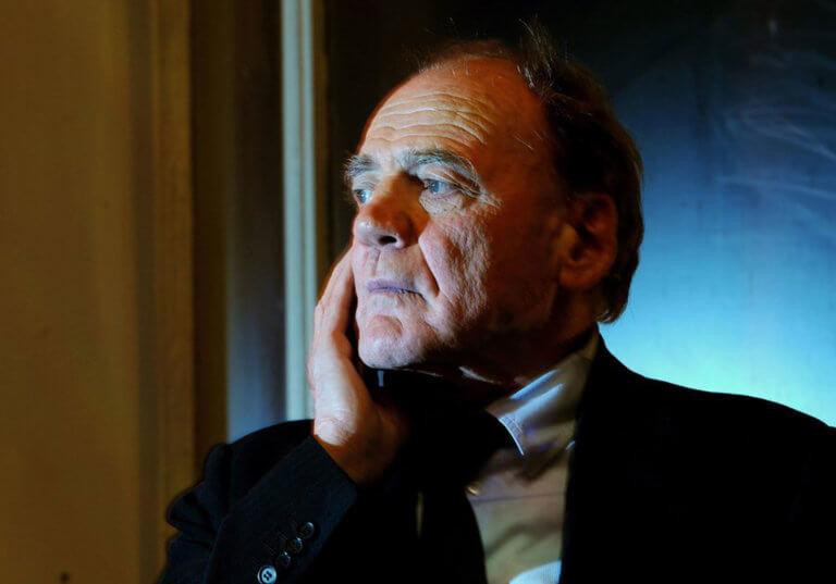 Πέθανε ο σπουδαίος ηθοποιός Μπρούνι Καντζ | tlife.gr