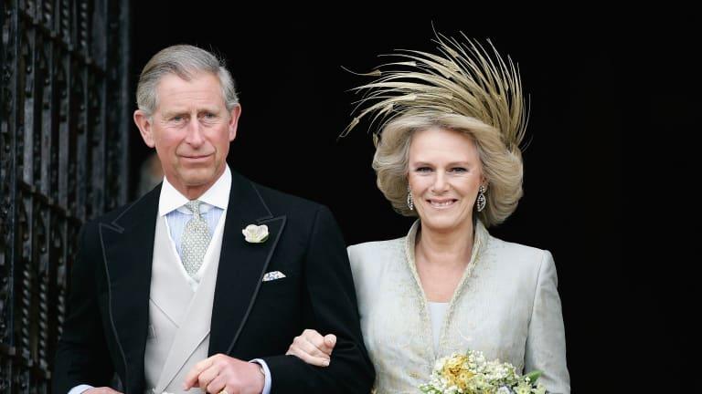 Στην Κούβα τον Μάρτιο ο πρίγκιπας Κάρολος και η Καμίλα! | tlife.gr
