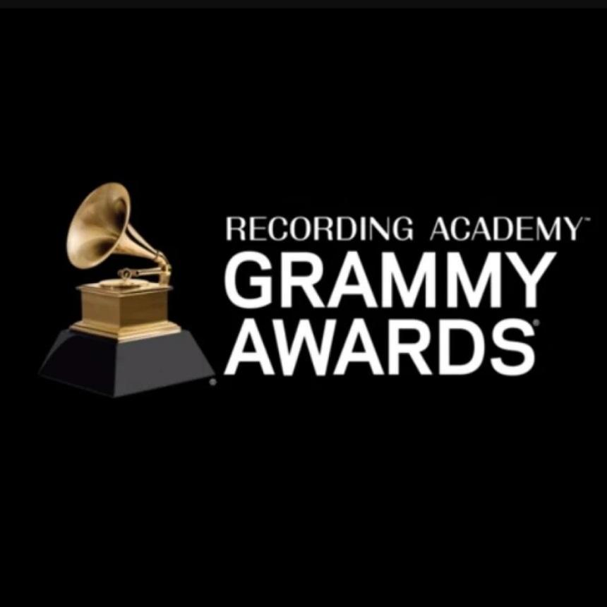 Αυτή ήταν η πιο ηχηρή απουσία από την 61η τελετή απονομής των βραβείων Grammy! | tlife.gr