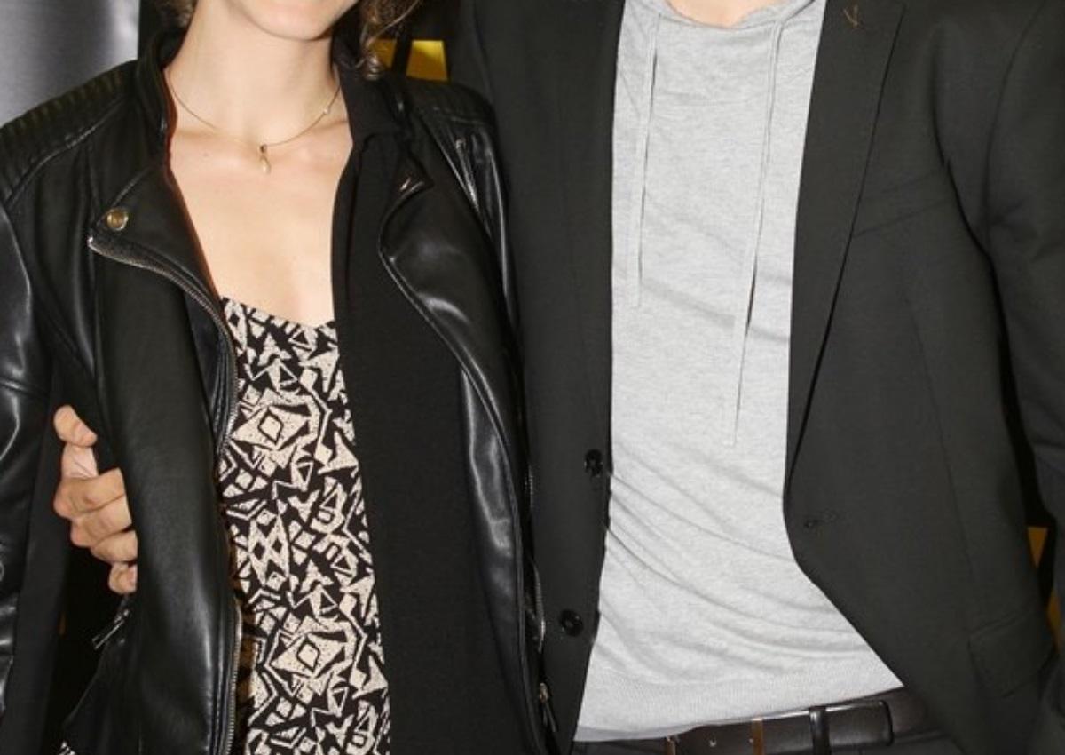 Γνωστή Ελληνίδα ηθοποιός χώρισε μετά από 4 χρόνια σχέσης που είχε με συνάδελφο της! | tlife.gr