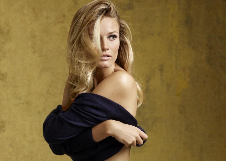 Eres: Οι νέες συλλογές του luxury brand με τα elegant εσώρουχα και τα stylish activewear | tlife.gr