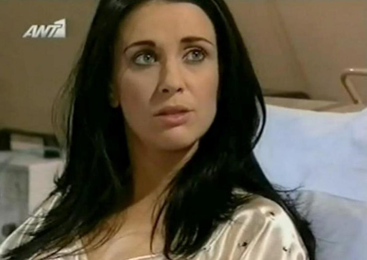 Κατερίνα Γαβαλά: Χώρισε μετά από επτά χρόνια γάμου και την απόκτηση ενός παιδιού! | tlife.gr