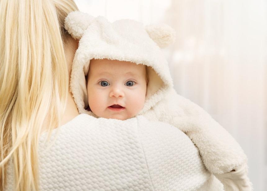 Τα μωρά του Φεβρουαρίου: 7 χαρακτηριστικά των παιδιών αυτού του μήνα