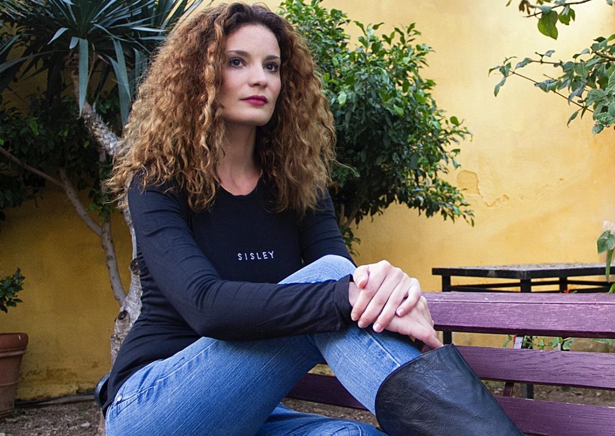 Η Φιλίτσα Καλογεράκου αποχαιρετά τη Νίκη Λειβαδάρη – Η selfie και το συγκινητικό μήνυμα | tlife.gr