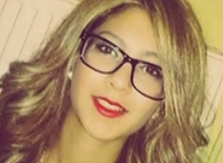 Γιαννιτσά: Αίσιο τέλος στο θρίλερ με τη μητέρα της Λίνας Κοεμτζή που απειλούσε να αυτοκτονήσει – video | tlife.gr