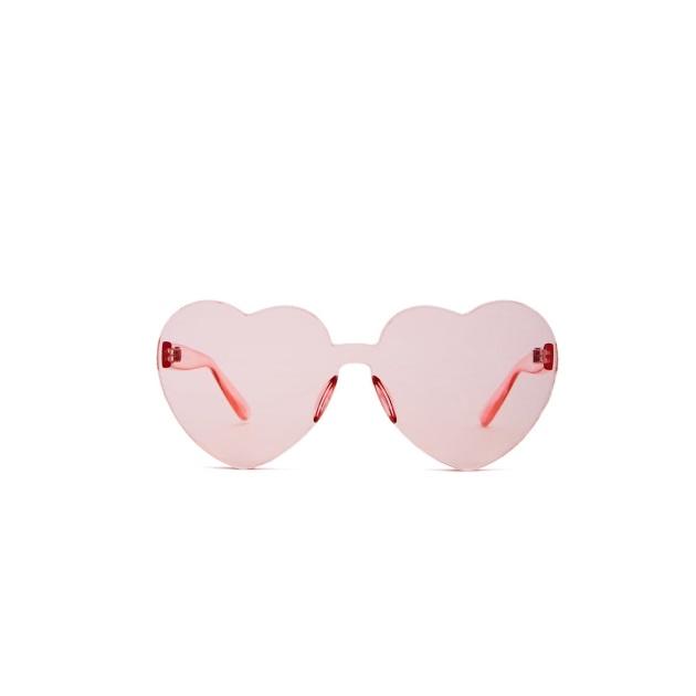 Γυαλιά Forever21 | tlife.gr