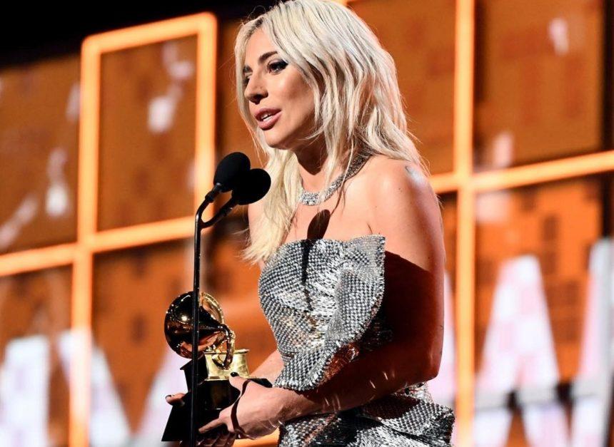 Βραβεία Grammy: Η λίστα με τους μεγάλους νικητές της βραδιάς! | tlife.gr