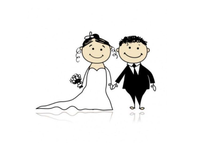 Το ζευγάρι της ελληνικής showbiz παντρεύεται – Μετά την επανασύνδεση, ήρθε η πρόταση γάμου! | tlife.gr