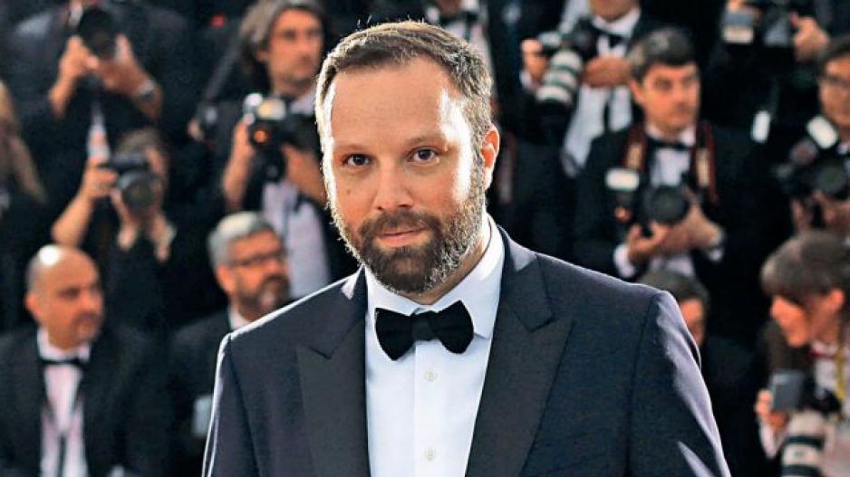 Γιώργος Λάνθιμος: Γιατί δεν έκανε δηλώσεις στο red carpet των Oscar 2019 video | tlife.gr
