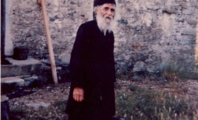 Συγκλονιστικό θαύμα του Γέροντα Παϊσίου στις Σέρρες | tlife.gr