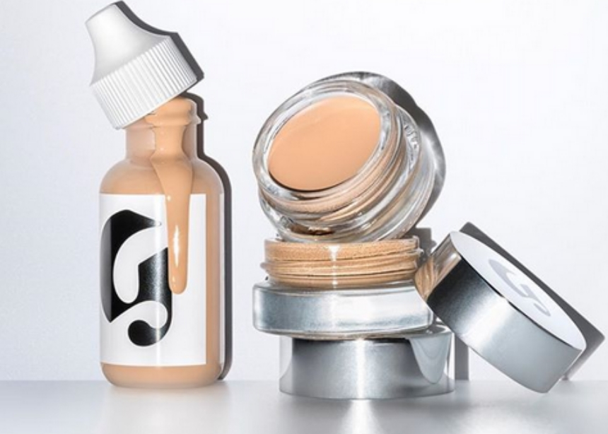 Calling out all beauty junkies! Τα Glossier ετοιμάζουν νέο brand! | tlife.gr