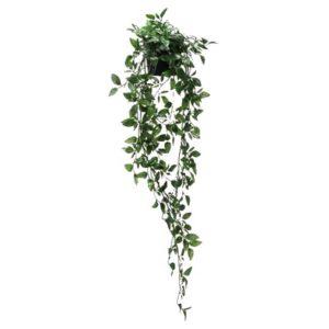 Τεχνητό φυτό ΙΚΕΑ