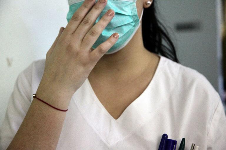 Γρίπη: Οδηγίες του υπουργείου Παιδείας για να μην εξαπλωθεί στα σχολεία! | tlife.gr