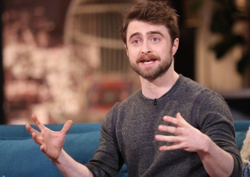 Daniel Radcliffe: Η εξομολόγηση για τον εθισμό του στο αλκοόλ – «Ένιωθα ότι με παρακολουθούν…» | tlife.gr