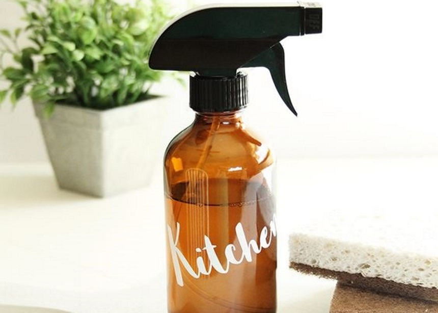 Cleaning Lady: Ποια είναι η νέα μεγάλη τάση στον τρόπο που καθαρίζουμε τα σπίτια μας; | tlife.gr