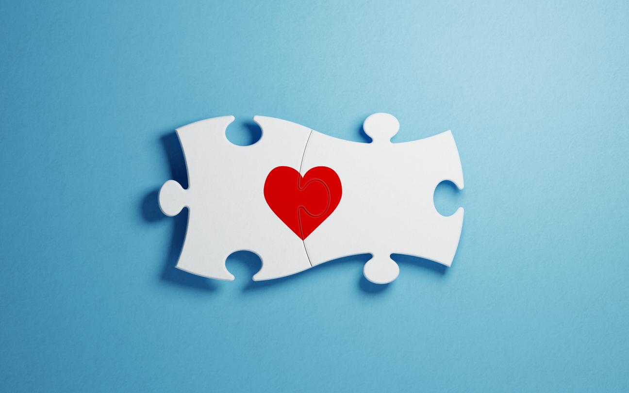 ΤΙ ΘΕΛΟΥΝ ΟΙ ΑΝΤΡΕΣ: Είσαι η ιδανική σύντροφος; Τα 20 στοιχεία που θα σε κάνουν!