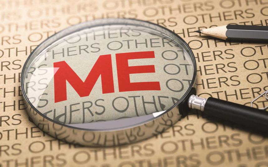 Εγωισμός: Ο καλός, ο κακός και όλα αυτά που πρέπει να προσέξεις πριν απομακρύνεις τους άλλους! | tlife.gr