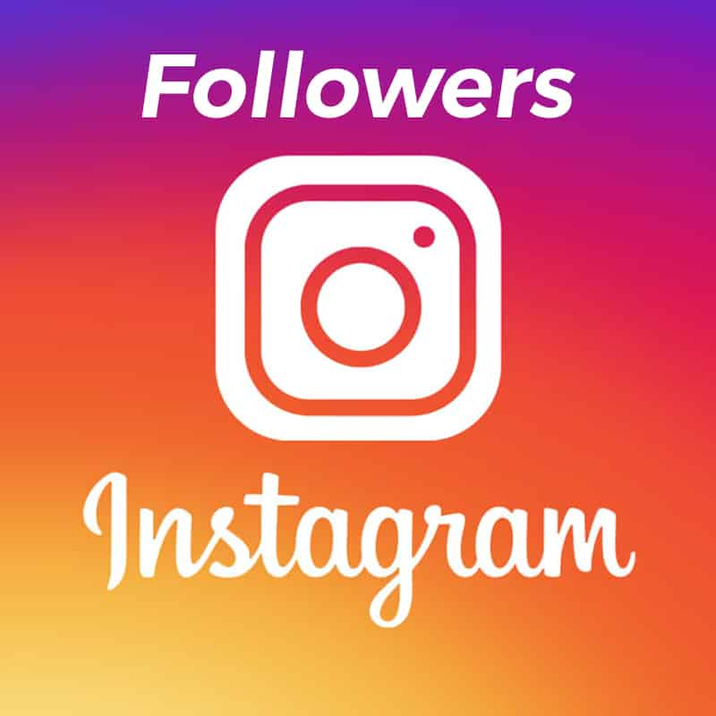Τι συμβαίνει με το instagram; Οι διάσημοι που έχασαν το βράδυ πάνω από 3000 followers! | tlife.gr