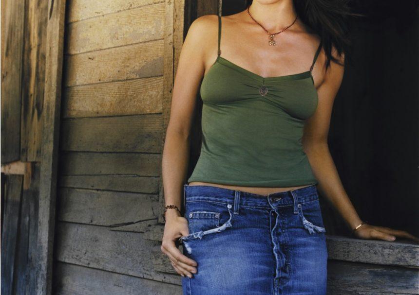 Νεκρή βρέθηκε διάσημη ηθοποιός σε ηλικία 44 ετών | tlife.gr