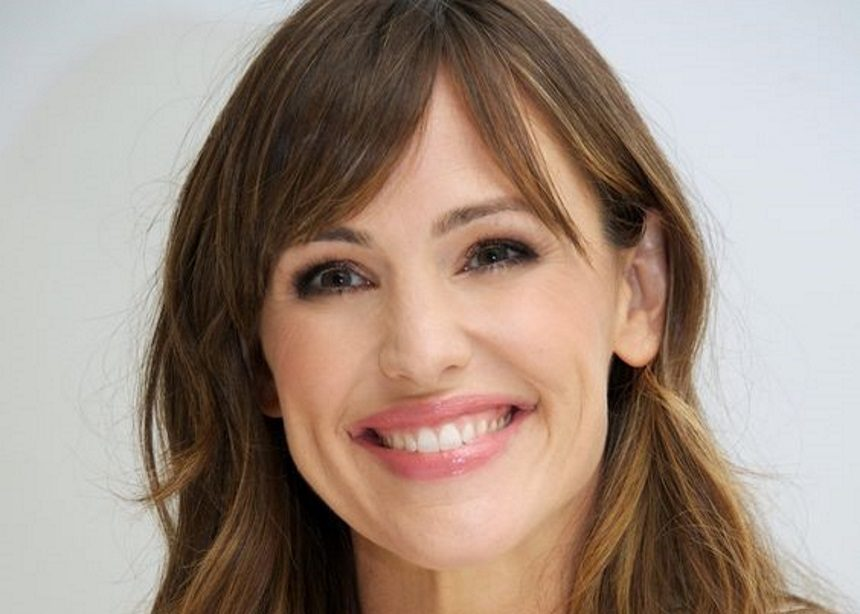 Jennifer Garner: Αυτή είναι η έπαυλη που νοικιάζει η διάσημη ηθοποιός στο L.A.! | tlife.gr