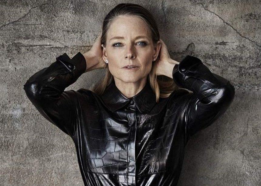 Jodie Foster: Η εκθαμβωτική βίλα της ηθοποιού στο Beverly Hills ψάχνει νέο ιδιοκτήτη | tlife.gr