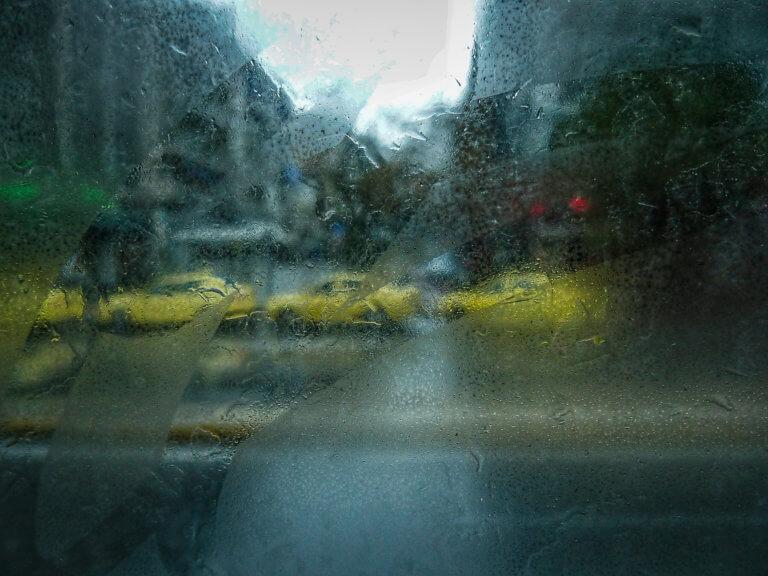 Καιρός: Με χιόνια και θυελλώδεις ανέμους η ημέρα των ερωτευμένων – Αναλυτική πρόγνωση   tlife.gr