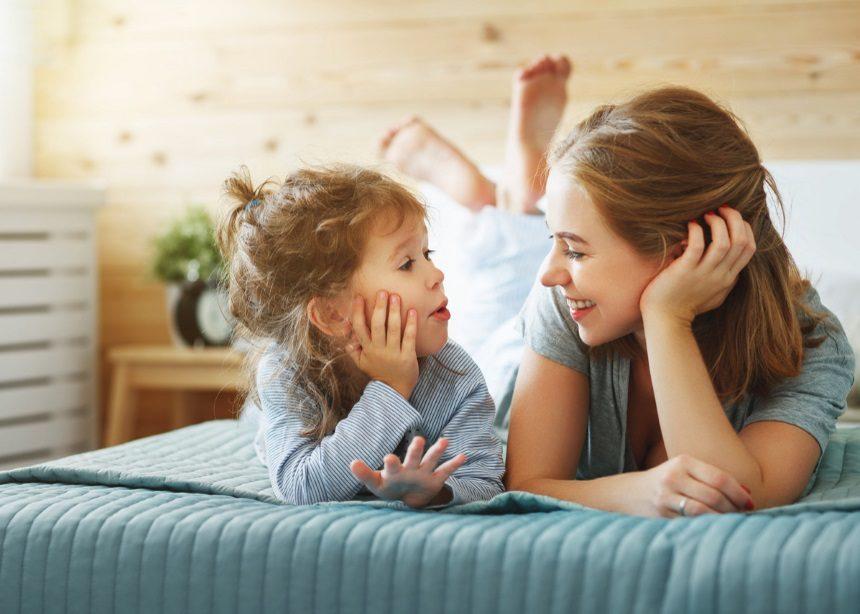 Σωστή ανατροφή σημαίνει και σωστή διατροφή! Στήριξε το παιδί σου και την καλή υγεία του! | tlife.gr