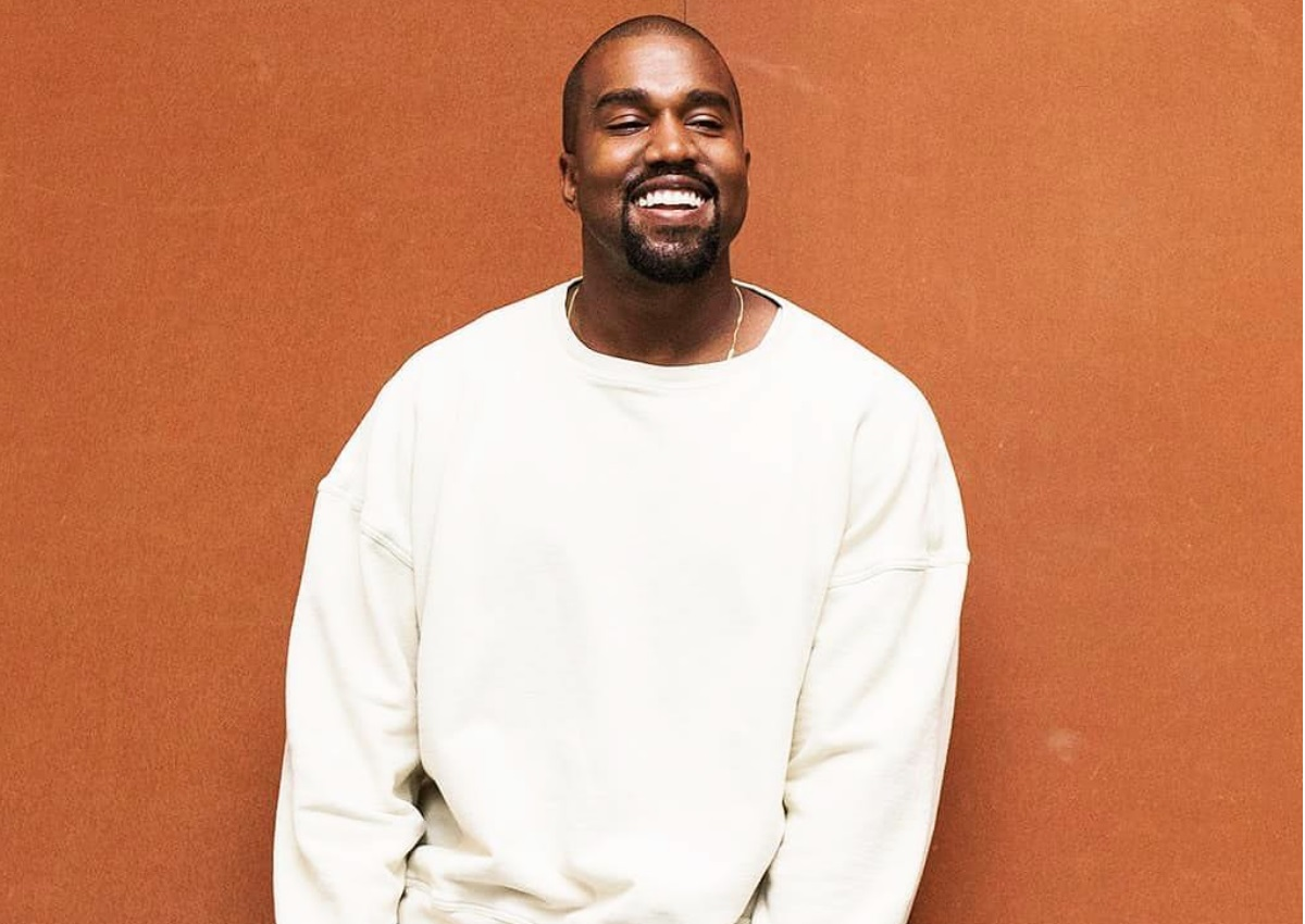 Kanye West: Θα πάθεις πλάκα με τη νέα ανατρεπτική αλλαγή που έκανε στα μαλλιά του! [pics] | tlife.gr