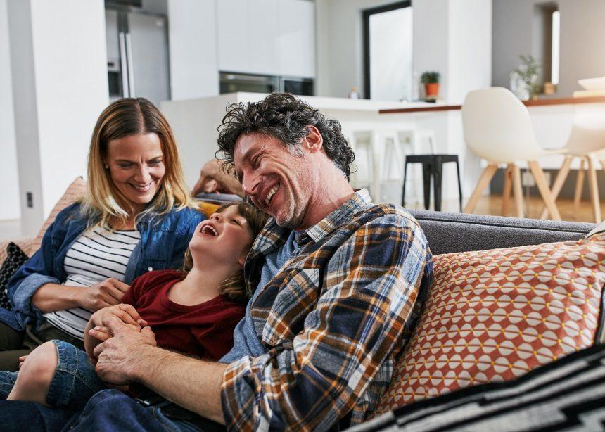 Tidying Up: 4 tips που θα σε βοηθήσουν να μάθεις στο παιδί την διαδικασία της τακτοποίησης | tlife.gr