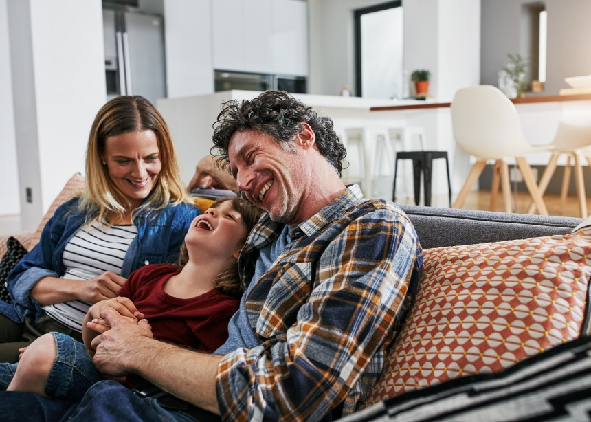 Tidying Up: 4 tips που θα σε βοηθήσουν να μάθεις στο παιδί την διαδικασία της τακτοποίησης   tlife.gr
