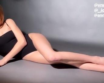 Eίναι η κόρη διάσημης Ελληνίδας που ξεκινά καριέρα μοντέλου! Φωτογραφίες | tlife.gr